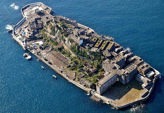 6-hashima-island