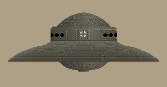 6-nazi-disc