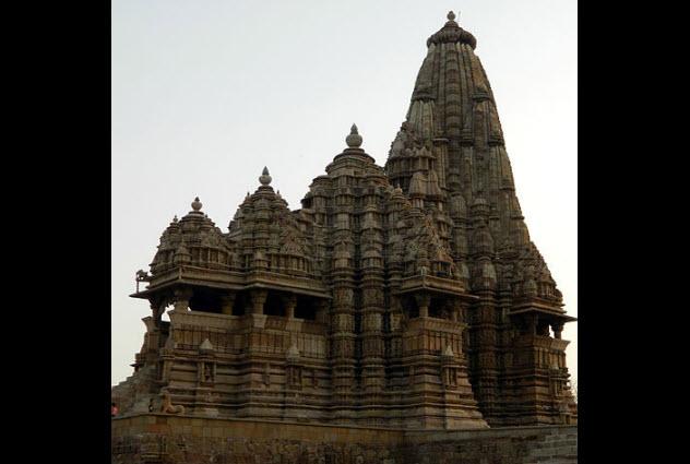 6-temples-of-Khajuraho