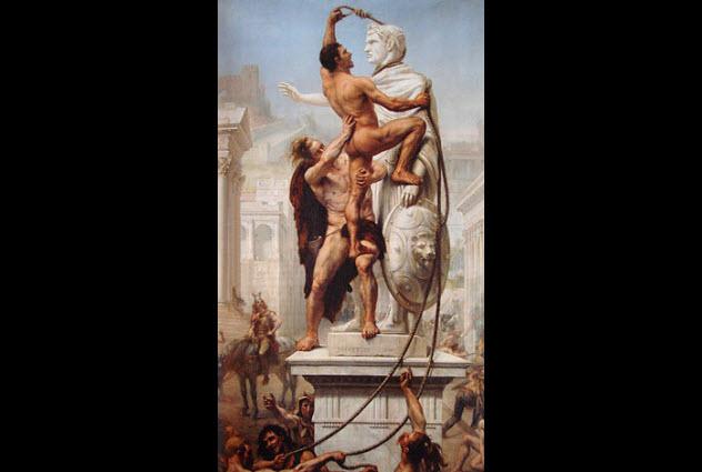 7-Alaric-The-Visigoth