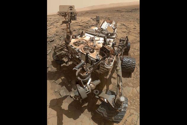 7-curiosity-rover
