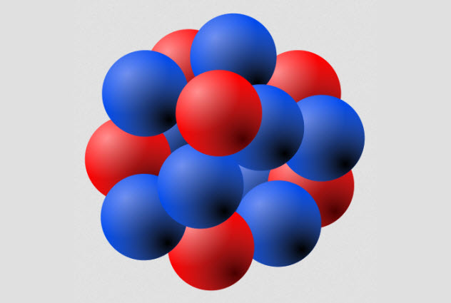 7-protons-neutrons