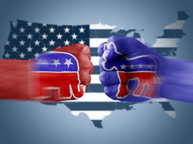 7-republicans-vs-democrats_000040355244_Small