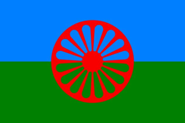 8-romani-flag