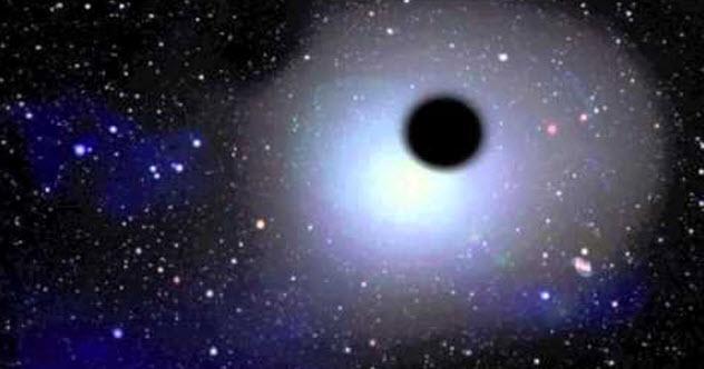9-black-dwarf