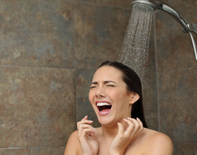 9-cold-shower_000045966700_Small