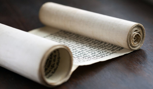 9-parchment_000083418495_Small