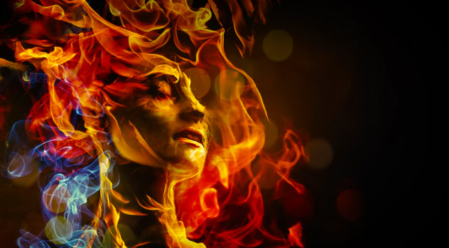 9b-woman-on-fire_000075000767_Small