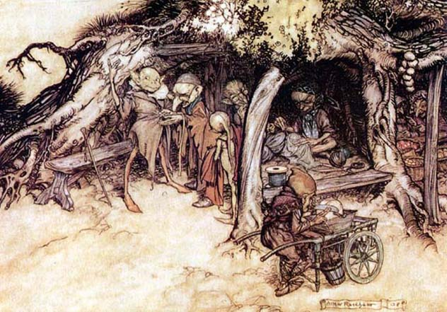 Rackham_elves