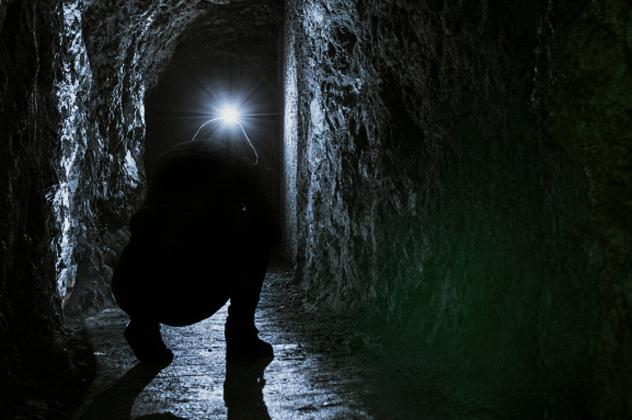 caverep