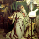 10 Amazing Alchemical Tales