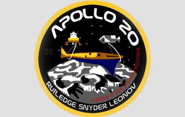1a-apollo-20-bkgr