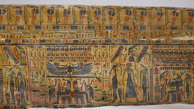 2-egyptian-funerary-scene