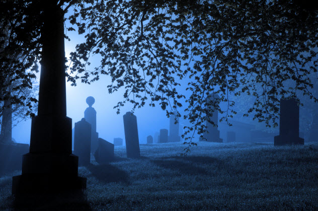 2-spooky-graveyard_19873113_SMALL