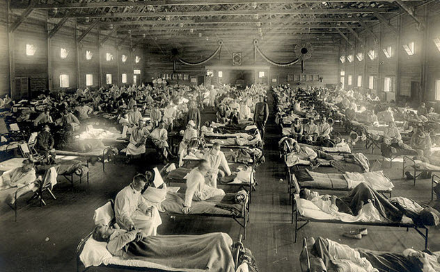 2a-fort-riley-spanish-flu