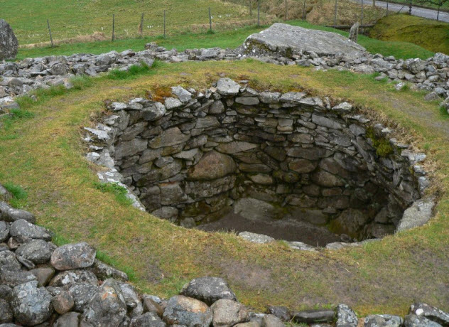 3-chambered-cairn
