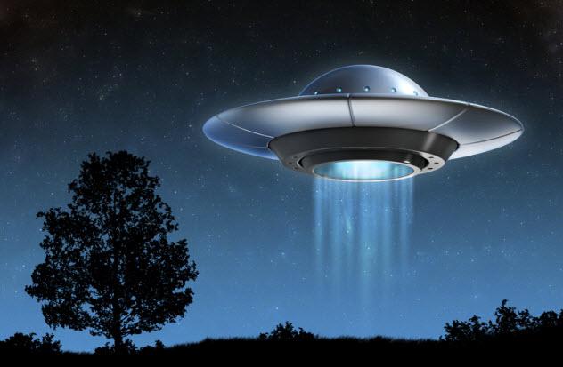 3-ufo_75923861_SMALL