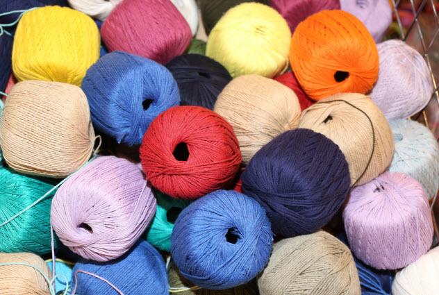 3-yarn_93540787_SMALL