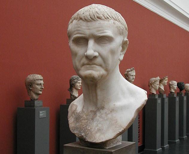 3a-crassus