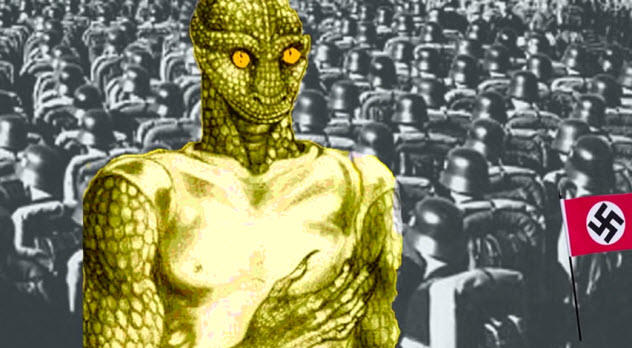 4-reptilian-nazi-alliance