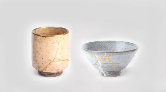 4a-kintsugi-items
