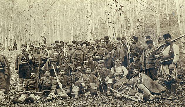 5-Mihail-Gerdzhikov-uprising