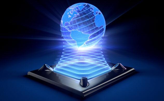 5-hologram_16414336_SMALL