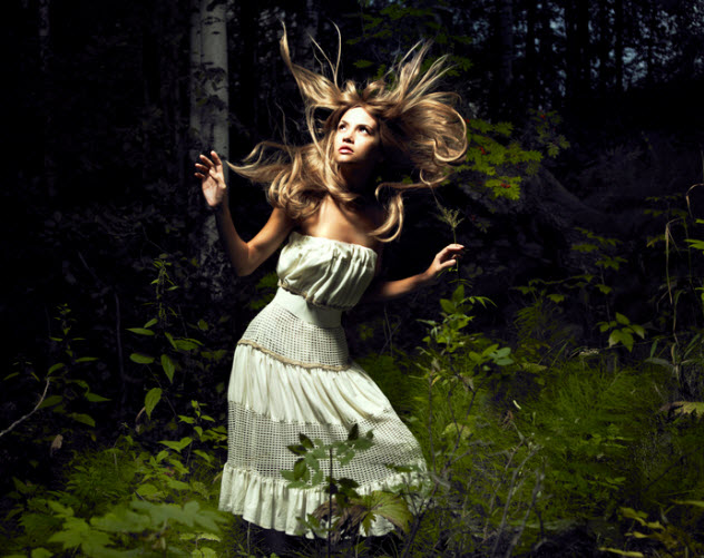 5a-girl-in-forest-hair-fight-with-fairy_14236731_SMALL