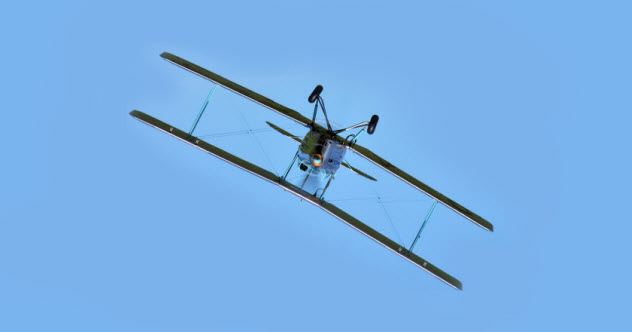 5ff-turtle-plane