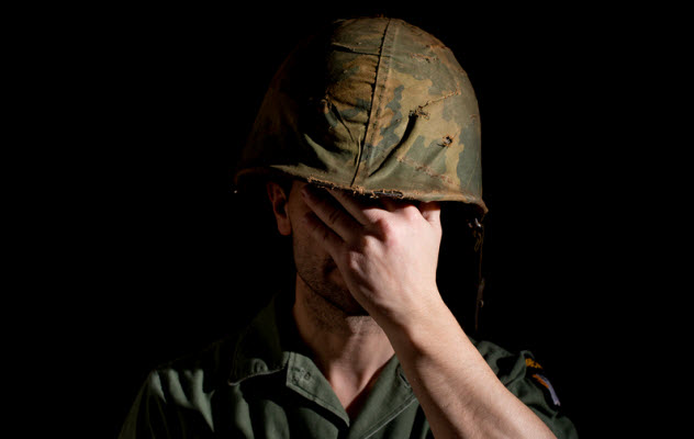 6-distraught-soldier_79387777_SMALL