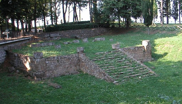 6-etruscan-temple