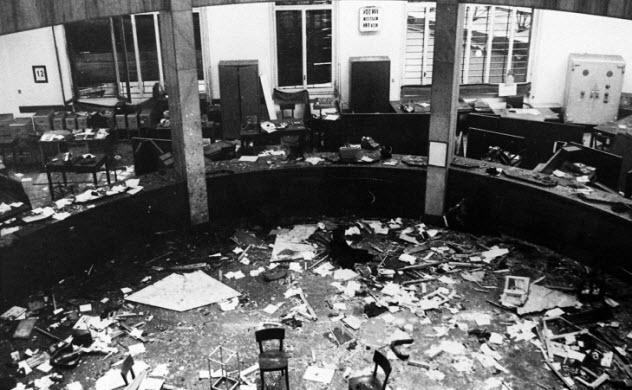 6-piazza-fontana-bombing