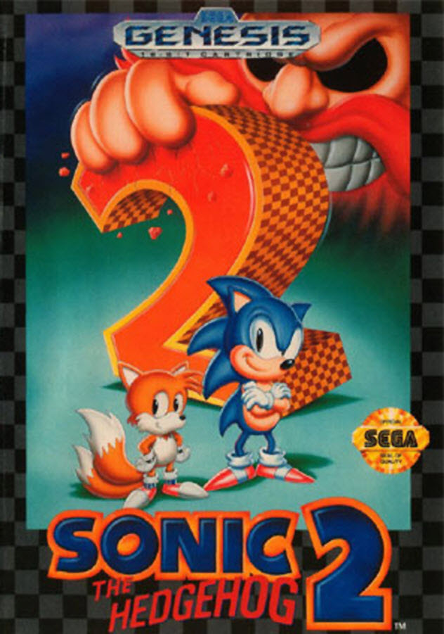 6b-sonic-the-hedgehog-2