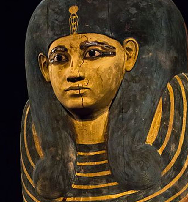 7-Princess-Ahmose-Meryet-Amon