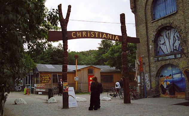 7a-christiania