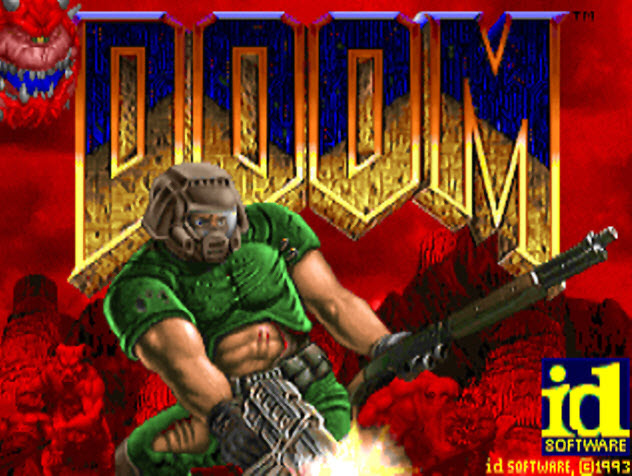 7a-doom