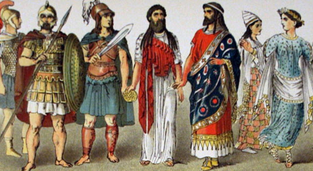 7b-etruscans