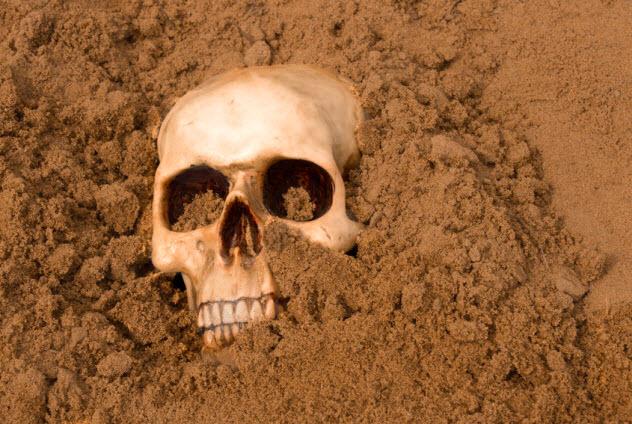 7b-skull-buried-man_24949542_SMALL