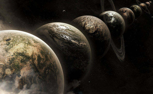 8-parallel-universes