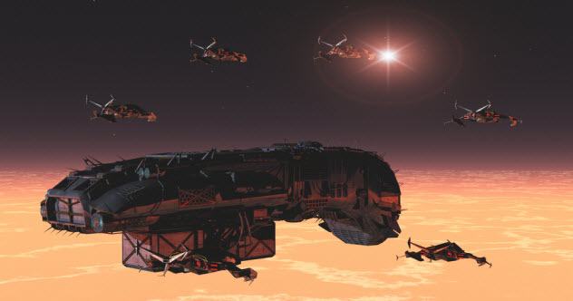 8-space-fleet_72664579_SMALL