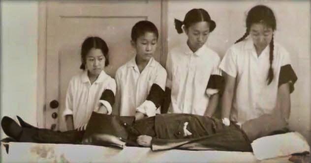 8b-bian-zhongyun-death-raw