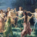 Top 10 Things You Probably Don't Know About Fairies