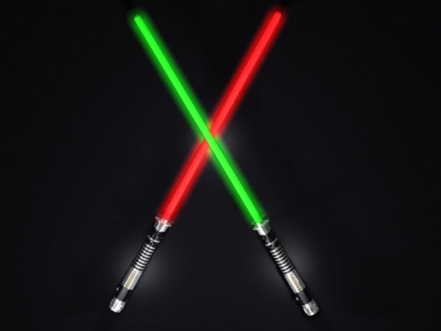 9-lightsabers_79134341_SMALL