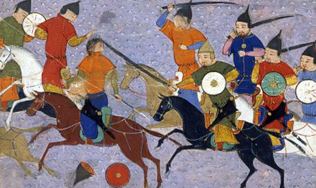 9-mongol-conquest-china