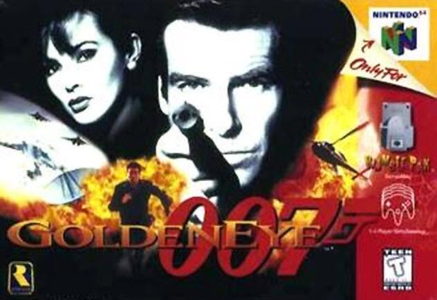 9a-goldeneye-007
