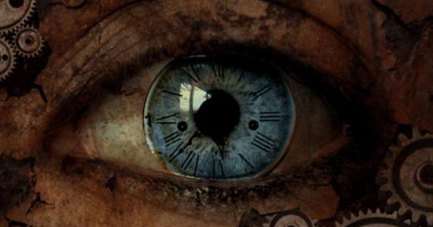 10 Fascinating Theories To Explain Déjà Vu - Listverse