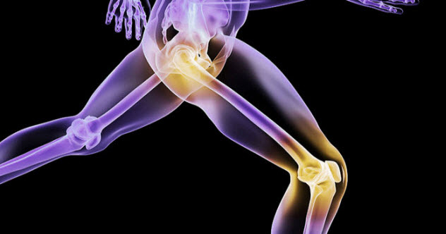 10 Impressively Futuristic Recent Medical Breakthroughs