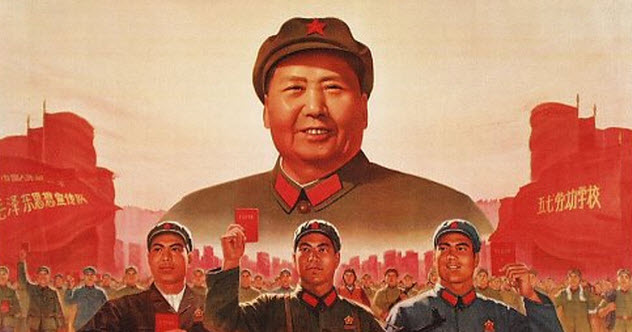 feature-cultural-revolution-poster