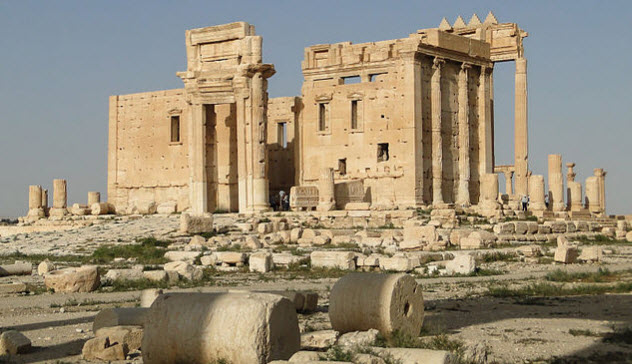 1-temple-of-bel