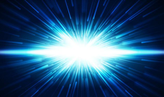 10-c-universe-exploding